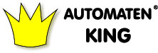 Automatenking.at